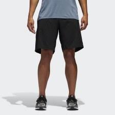 Adidas Supernova Dual Short