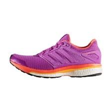 Adidas Supernova Glide Shoes