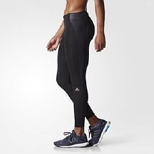 Adidas Supernova Tight