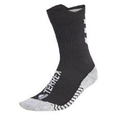 Adidas Terrex Techfit Primegreen Traxion Sock