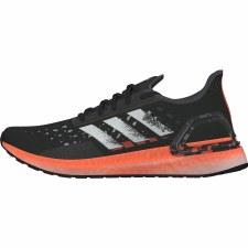 Adidas Ultraboost PB