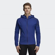 Adidas ZNE Run Jacket
