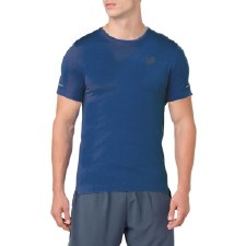 Asics Cool SS Top