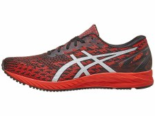 Asics DS-Trainer 25
