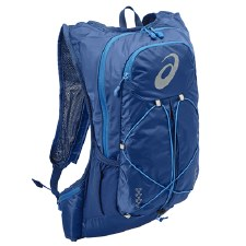 Asics Lightweight Backpack