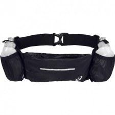 Asics Runners Bottle Belt