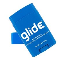 Bodyglide anti blister .Large