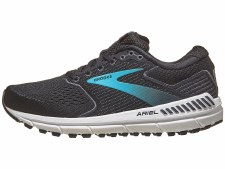 Brooks Ariel 20 Wide