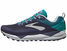 Brooks Cascadia 14