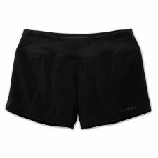 Brooks Chaser 5' Short