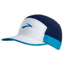 Brooks Propel Hat
