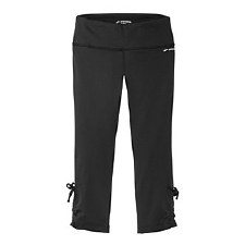 Brooks Urban Capri