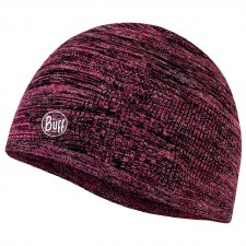 Buff Dryflx Hat