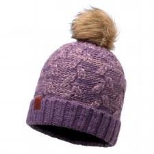 Buff Kiam DeepGrape Hat