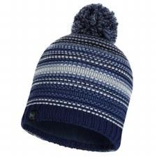 Buff Neper Blue Hat