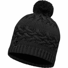 Buff Savva Grey Hat