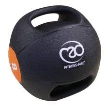 CAO Medball 8kg