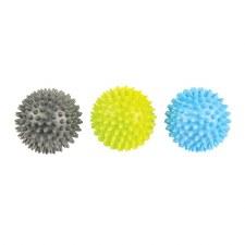 CAo Spikey Balls