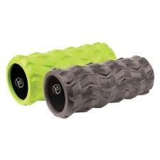 CAO Tread Roller