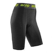 CEP Active Base Short