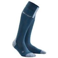 CEP Run Sock 3.0 Women's
