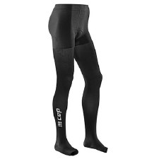 CEP Recovery Tight  Women's