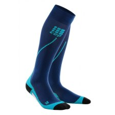 CEP RUn Compression Socks 2.0 Men's