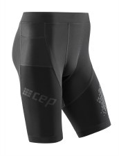 CEP Run Short 3.0 Mens