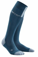 CEP Run Sock 3.0 Men's