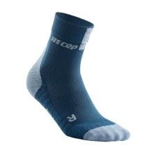 CEP Short Sock 3.0
