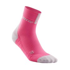 CEP Short Sock 3.0 Women's