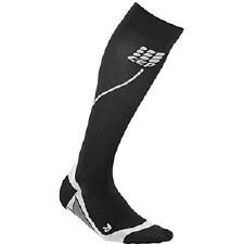 CEP Run Sock