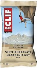 Clif Bar White Chocolate Macadamia Nut