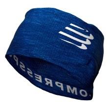 Compressport 3D Thermo Ultra Light Headband