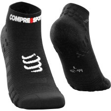 Compressport Pro Racing Sock Low
