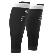 Compressport R2V2 Calf Sleeve