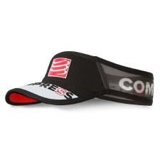 Compress Ultralight Visor