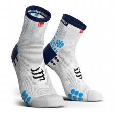 Compressport Pro Racing Sock