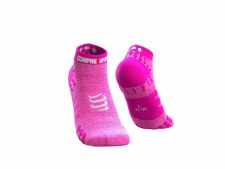 Compressport Pro Racing Sock
