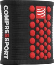 Compressport Sweatband