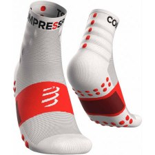 Compressport Training Sock 2-pack