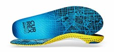 Currex High Insole e 1.5-3