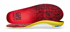 Currex Low Insole h 1.5-3