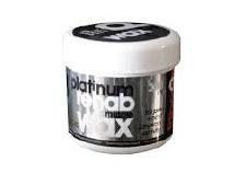 D3 Rehab Wax