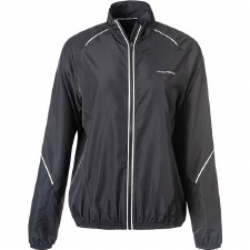Endurance Kerry Jacket