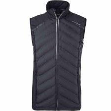 Endurance Coromandel Hybrid Vest