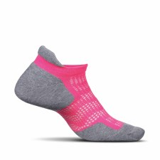 Features Cushion Sock