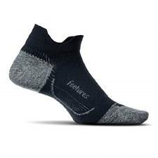 Feetures Plantar Faciitis Relief sock
