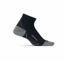 Feetures Plantar Faciitis Relif sock