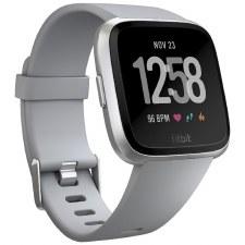 Fitbit Versa Grey